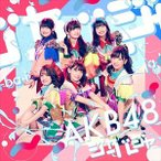 AKB48 / ジャーバージャ(初回限定盤/Type E/CD+DVD) [CD]