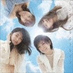 AKB48 / センチメンタルトレイン(初回限定盤/Type C/CD+DVD) (初回仕様) [CD]