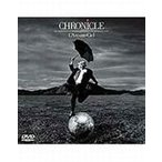 L'Arc〜en〜Ciel/CHRONICLE DVD
