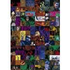聖飢魔II/B.D.10 武道館 -THE WORST BLACK MASS TOUR- DVD