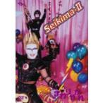 聖飢魔II/まわりやがれ DVD