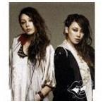 PUFFY / オリエンタル・ダイヤモンド/くちびるモーション [CD]