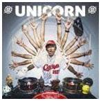ユニコーン/半世紀少年(通常盤) CD