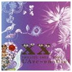 L'Arc〜en〜Ciel/TWENITY 1991-1996 CD