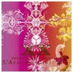 L'Arc-en-Ciel/TWENITY 1997-1999 CD