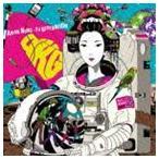 ASIAN KUNG-FU GENERATION / ランドマーク(通常盤) [CD]