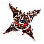 Yahoo!ぐるぐる王国 ヤフー店爆弾ジョニー / はじめての爆弾ジョニー(通常盤) [CD]