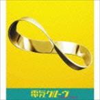 電気グルーヴ / Fallin' Down(初回生産限定盤/CD+DVD) [CD]