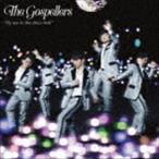 ゴスペラーズ/Fly me to the disco ball(初回生産限定盤/CD+DVD) CD