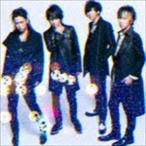 シド/バタフライエフェクト(通常盤) CD