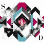 シド/NOMAD(初回生産限定盤A/CD+DVD) CD