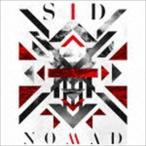 シド/NOMAD(初回生産限定盤B) CD