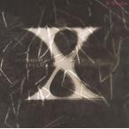 X/X Singles(Blu-specCD2) CD