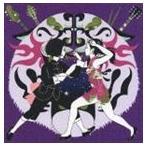 ASIAN KUNG-FU GENERATION / リライト [CD]