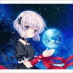 多田葵 / Word of Dawn/おきらく☆きゅうさい [CD]