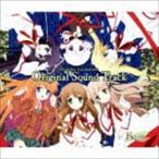 (オリジナル・サウンドトラック) アニメ「Rewrite」 Original Soundtrack CD