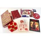"""ユニコーン/MOVIE 32 ABEDON50祭""""サクランボー/祝いのアベドン""""(初回生産限定盤) Blu-ray"""