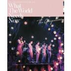 """ゴスペラーズ坂ツアー2018〜2019""""What The World Needs Now"""" [Blu-ray]"""