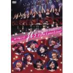 ラブライブ! μ's First LoveLive! [DVD]