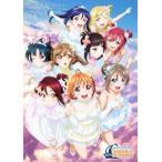 ラブライブ!サンシャイン!! Aqours 4th LoveLive! 〜Sailing to the Sunshine〜 DVD Day1 [DVD]