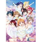 ラブライブ!サンシャイン!! Aqours 4th LoveLive! 〜Sailing to the Sunshine〜 DVD Day2 [DVD]