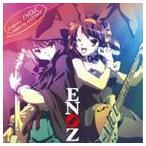 ENOZ feat.涼宮ハルヒ/TVアニメ 涼宮ハルヒの憂鬱 Imaginary ENOZ featuring HARUHI CD