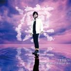 森久保祥太郎 / 凛(CD+DVD) [CD]