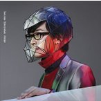 寺島拓篤 / 寺島拓篤 2ndアルバム(CD+DVD) [CD]