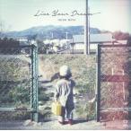 入野自由 / 入野自由 6thミニアルバム(通常盤) [CD]