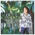 速水奨 / LOVE BALANCE [CD]