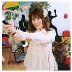 後藤邑子 / GO TO SONG [CD]