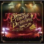 Yuki Kajiura × Void_Chords / プリンセス・プリンシパル THE LIVE Yuki Kajiura×Void_Chords LIVE CD [CD]