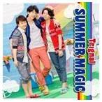 Trignal/SUMMER MAGIC(通常盤) CD