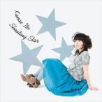 伊藤かな恵 / 伊藤かな恵 5枚でつながる5周年プロジェクト第5弾シングル [CD]