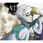 ガイウス・ユリウス・カエサル(CV:中村悠一) / TVアニメ ノブナガ・ザ・フール キャラクターソング Vol.6 [CD]