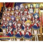 765 MILLION ALLSTARS/THE IDOLM@STER MILLION THE@TER GENERATION 01 Brand New Theater! CD