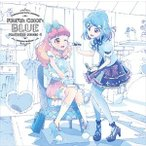 TVアニメ データカードダス アイカツフレンズ  挿入歌シングル4  Fourth Color BLUE  CDシングル 12cm  LACM-14836