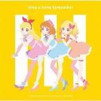 TV���˥�ǡ��������ɥ����إ������ĥ���ѥ졼��!�������Ρ������� (������) [CD]