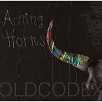OLDCODEX/映画 ハイ☆スピード!-Free! Starting Days- 主題歌(初回限定盤/CD+DVD) CD