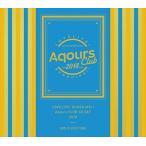 Aqours / ��֥饤��!���㥤��!! Aqours CLUB CD SET 2018 GOLD EDITION�ʽ�����������ס�CD��3DVD�� [CD]