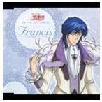 フランシス:杉田智和/TVアニメ 恋する天使アンジェリーク キャラクターソングVOL.12 フランシス CD