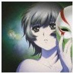 高垣彩陽(アイン)/TVアニメ Phantom 〜Requiem for the Phantom〜 インスパイアード アイン CD