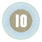 COMPLEX  LEX RECORDS 10TH ANNIVERSARY COMPILATION