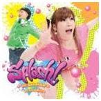 榊原ゆい with DJ Shimamura/榊原ゆい with DJ Shimamura コラボベストアルバム Splash!(初回限定盤/CD+DVD) CD