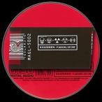P-MODEL  /  音楽産業廃棄物�P-MODEL OR DIE [CD]