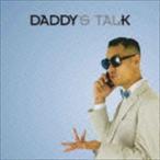 ショッピングDaddy DADDY K / Daddy's Talk [CD]