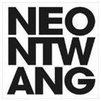 ザ・トゥワング/NEONTWANG CD