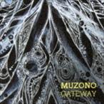 Muzono/gateway CD
