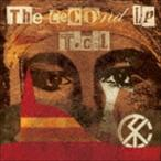 T.C.L / The Cecond Lp [CD]