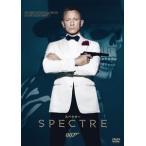 007 スペクター  DVD